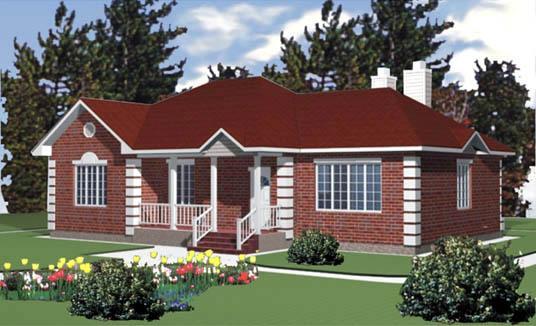 Kredicasa acerca de nosotros for Modelos de casas prefabricadas americanas